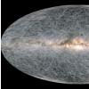 AG038 1,8 Milliarden Sterne