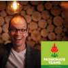 Start-up, scale up, screw up – Interview with Jurgen Appelo