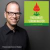 Warum gibt es so wenige passionierte Teams? - Ein Interview mit Lydia Krüger von http://www.bueronymus.de/