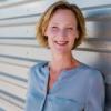 #52 mit Julia von Winterfeldt, Gründering und CEO der Purposeberatung SOULWORX