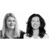 #54 mit den New Work Guides Nadja Petranovskaja & Nicole Anzinger
