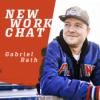 """#65 mit Tobias Kargoll & Phillip Böndel, Gründer """"The Ambition"""": HipHop meets New Work"""