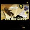 klangmeister | Ben Strauch - An die Liebe | Melodic-|Progressive House
