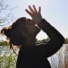 Soham-Meditation für Selbstvertrauen und -akzeptanz