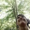 Wald-Meditation