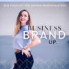 9 | Sven Lorenz: So geht Vermögensaufbau als Unternehmer