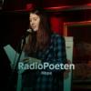 """RadioPoeten – Der Poetry-Slam-Podcast   Hope – """"Gedankenautobahn"""" Download"""