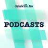 N99 – Der Podcast zur Frankfurter Buchmesse   Detlef Büttner und Dr. Leif Göritz über CONTENTshift Download