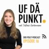 EU-Filiale Schweiz? | mit Stephanie Gartenmann
