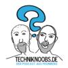 3. Podcast der Techniknoobs online