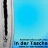 "#029 – ""S""mS: iRobot Scooba 230 – Wischroboter"