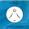 Mantra der Weisheit (Manjushri)