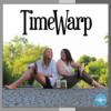 TimeWarp #12: Barfuß mit Bier