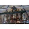 Folge 02 - Henk van Eeken, NL über den Orgelbau und das Projekt in Wiefelstede