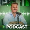 #042 Das Erfolgsgeheimnis von Jochen Schweizer | Expertengespräch