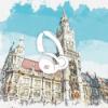 Bürgermeisterportrait: Der politische Grenzgänger