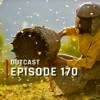 OutCast - Episode 170: Dokumentarfilme