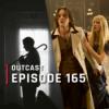 OutCast - Episode 165: Oscar-Nominierungen und «Stardust»