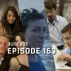 OutCast - Episode 163: STAR, die Golden Globes und «Zodiac»