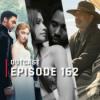 OutCast - Episode 162: Netflix-Special mit «Lupin», «Bridgerton», «Malcolm & Marie» und mehr!