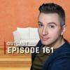 OutCast - Episode 161: 2. OutNow Film Festival mit Edward Piccin