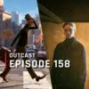 OutCast - Episode 158: Soulothurn (Soul und Solothurner Filmtage)
