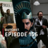 OutCast - Episode 156: Filme von 2021, die ihr nicht auf dem Radar habt