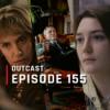 OutCast - Episode 155: Die OutCast Film Awards 2020