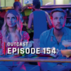 OutCast - Episode 154: Doofe Streaming-Weihnachtsfilme