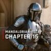 OutCast - Mando Recap: Episode 15