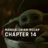 OutCast - Mando-Recap: Episode 14