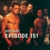 OutCast - Episode 151: Mank, David Fincher und Cliffhanger