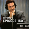 OutCast - Episode 150: Filmquiz 3.0