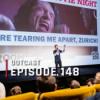 OutCast - Episode 148: Interview mit Ronny Kupferschmid von der KULTMOVIEGANG