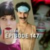 OutCast - Episode 147: Kino-Ketchup, Horror im Riffraff und Suspiria