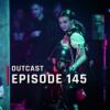 OutCast - Episode 145: Interview mit Mad-Heidi-Regisseur Johannes Hartmann