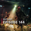 OutCast-Episode 144: Peninsula und Südkoreanisches Kino