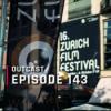 OutCast - Episode 143: Zurich Film Festival 2020