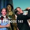 OutCast - Episode 141: tiff, ZFF und der Wizard