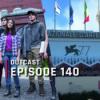 OutCast - Episode 140: Filmfetival Venedig & New Mutants