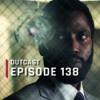 OutCast - Episode 138: TENET