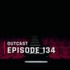 OutCast - Episode 134: Wie retten wir das Kino?