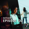 OutCast - Episode 133: NIFFF 2020