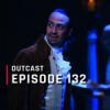 OutCast - Episode 132: Hamilton, Musical-Tipps und Vertigo