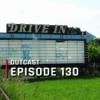 OutCast - Episode 130: Interview mit Mika Steinmann vom Drive-In Kino Dietlikon