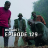 OutCast - Episode  129: BLM und Da 5 Bloods