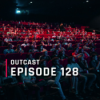 OutCast - Episode 128: Back to the Cinema