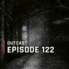 OutCast - Episode 122: Angst und Horror