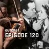 OutCast - Episode 120: Filmmusik und Casablanca