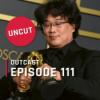 OutCast - Episode 111: Die Oscars 2020 - UNCUT!